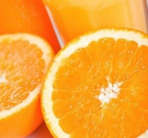 oranges_5