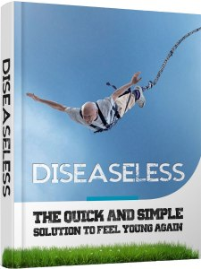 diseaseless-ebook