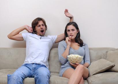 denver-marriage-counseling.com