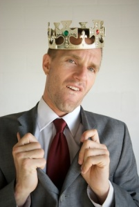 cocky-businessman-wears-crown-smll1